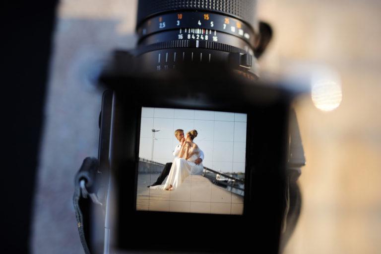Влагопылезащитные чехлы для фотоаппарата число