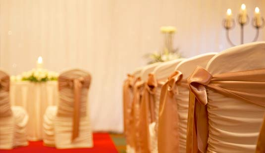 Wedding Packages Ireland - Irish Wedding Planner