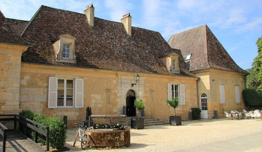 Wedding Packages - France - XVIII Chateau - Wedding Planner