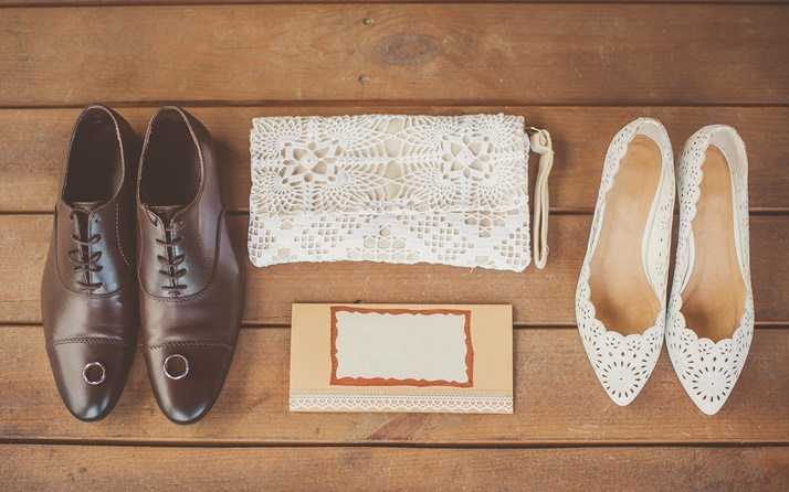 how-to-choose-the-perfect-wedding-venue-romantically-yours